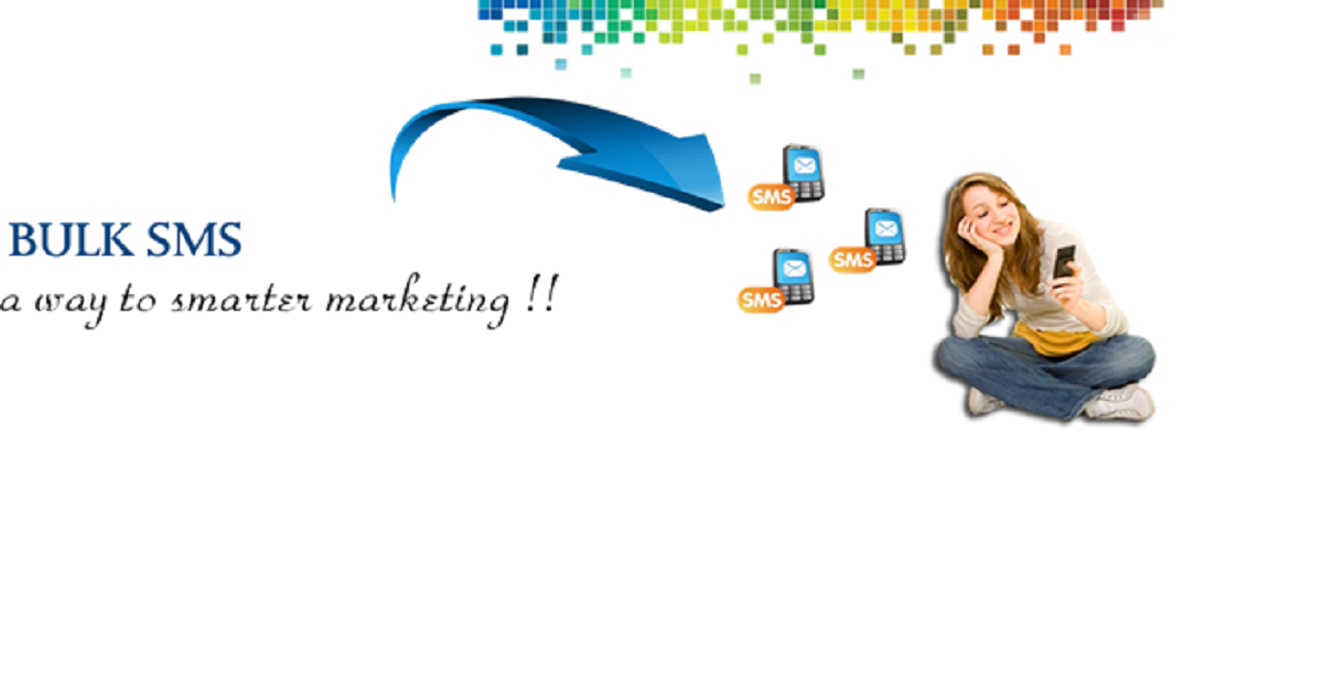 Bulk SMS, bulk voice call, Digital Marketing and Marketing SMS
